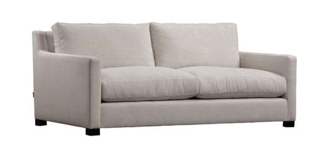 G Romano Sofa Furniture Chair