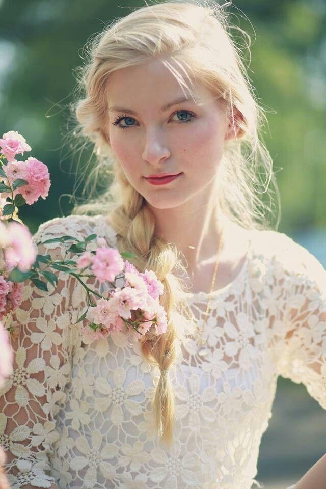 Pin di La figlia dei fiori su Delicate immagini   Belle ...