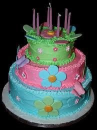 butterfly cake 2 tier - Google Search