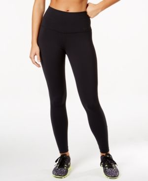 1eeae63d7329c Nike Power Legendary Dri-Fit High Rise Training Leggings - Black XS ...