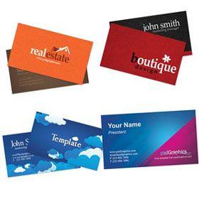 31a36b779ee54 Plantillas de tarjetas de vista de alta calidad lista para imprimir  descarga gratis  En esta entrada incluimos la referencia a 14 plantillas  diferentes de ...