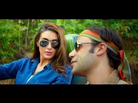 حصريا فيلم جحيم فى الهند بطولة محمد عادل أمام Sunglasses Women