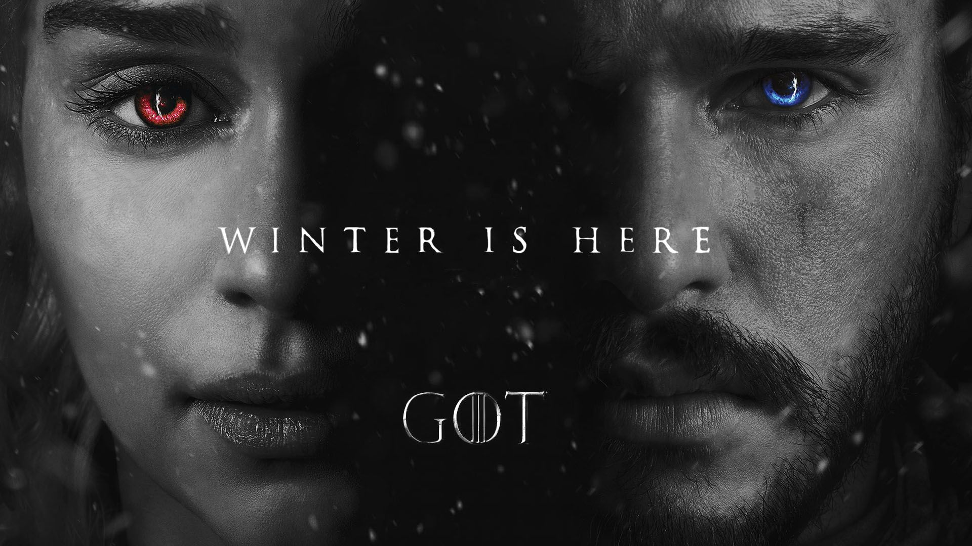 Winter Is Coming Wallpaper Group 48 Hd Wallpapers Winter Is Coming Wallpaper Fan Theories Best Games