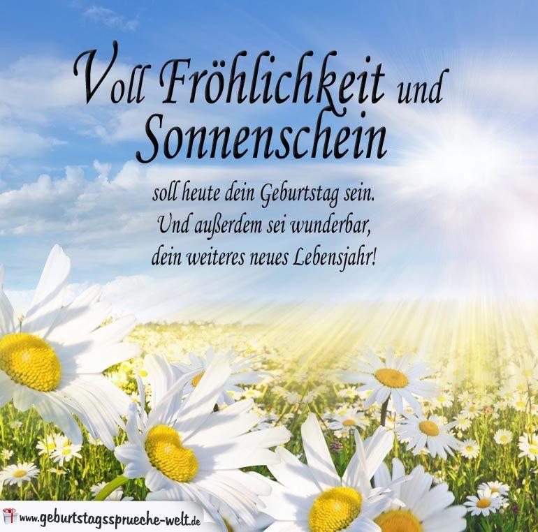 Geburtstagswunsche Bruder 65 New Spruch Zum Geburtstag Voll