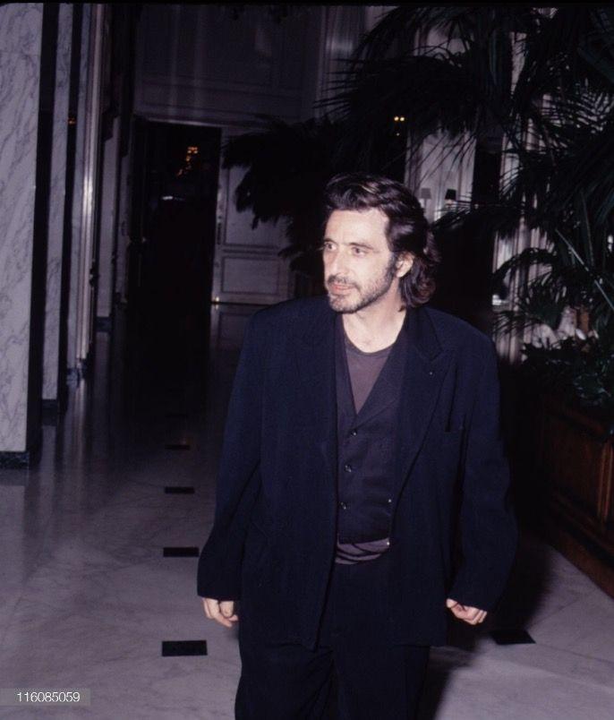 Pin By Yonderly On Al Pacino Al Pacino Hollywood Robert De Niro