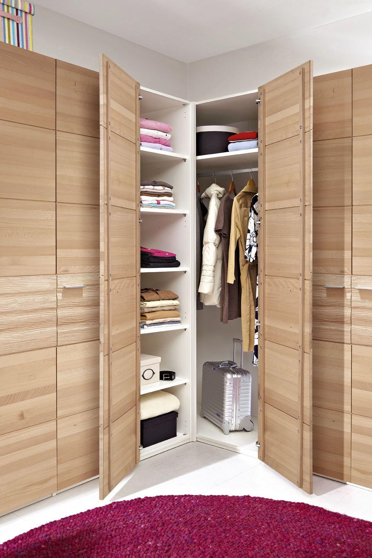 pin von ernst meissl auf schrank designs pinterest schrank garderobe und eckschrank. Black Bedroom Furniture Sets. Home Design Ideas