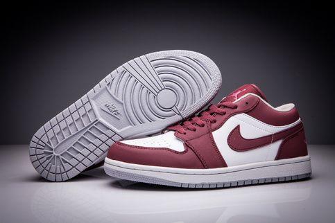 30ce3bdc2ad 1 Retro Women s and Men s Basketball Running Shoes Sneakers. 1 Retro  Women s and Men s Basketball Running Shoes Sneakers Air Jordan Sneakers