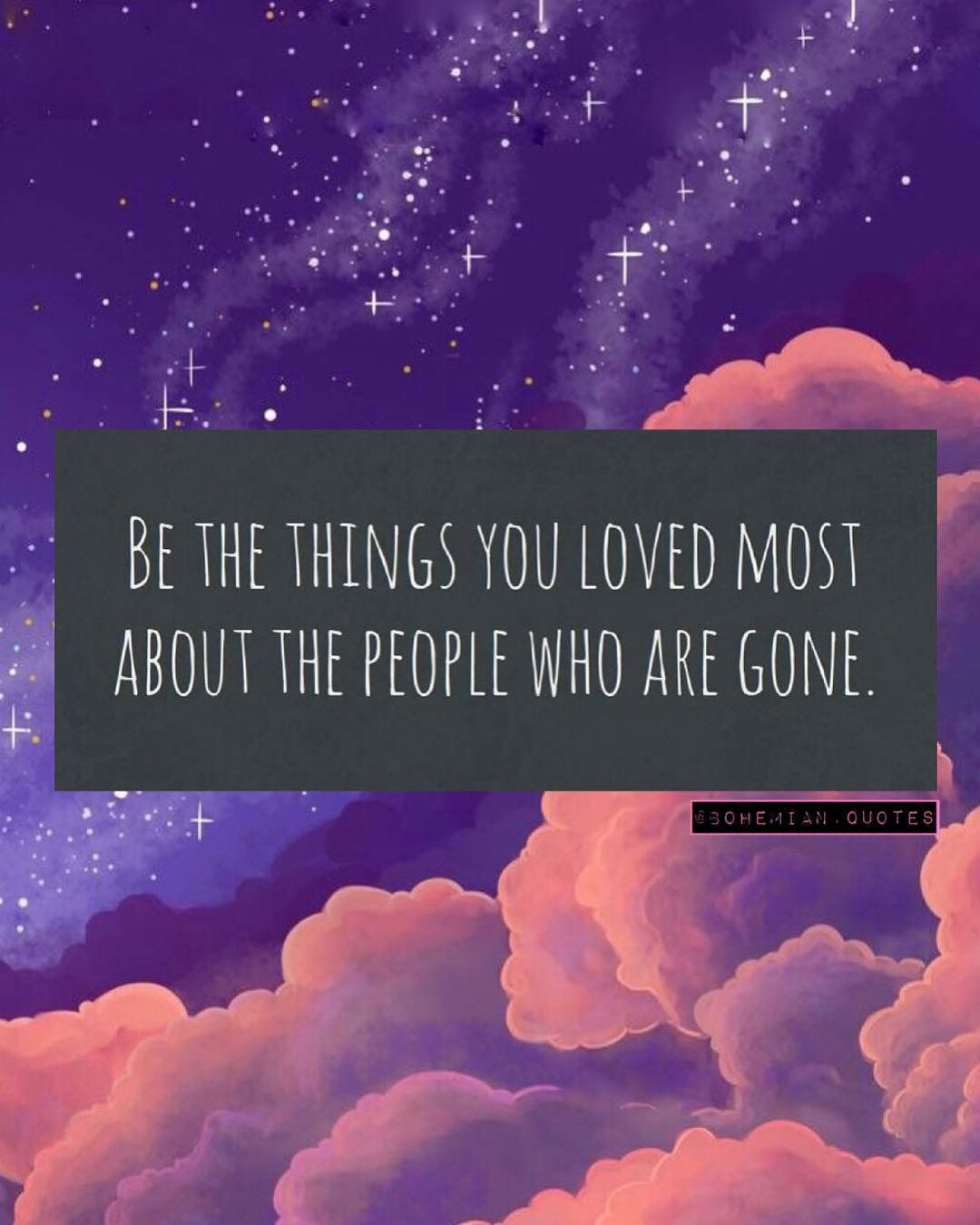 Pin By Michele Motta On Words Of Wisdom Inspiration Bohemian Quotes Quotes Soul Quotes
