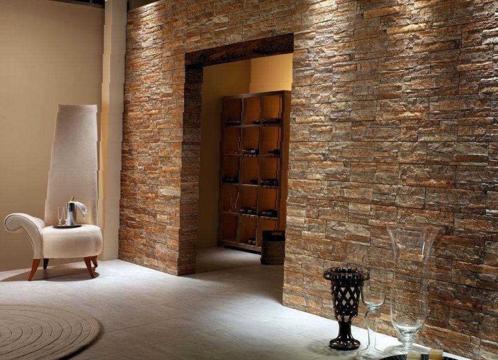 Декоративная плитка под кирпич, камень, цены, купить в ...