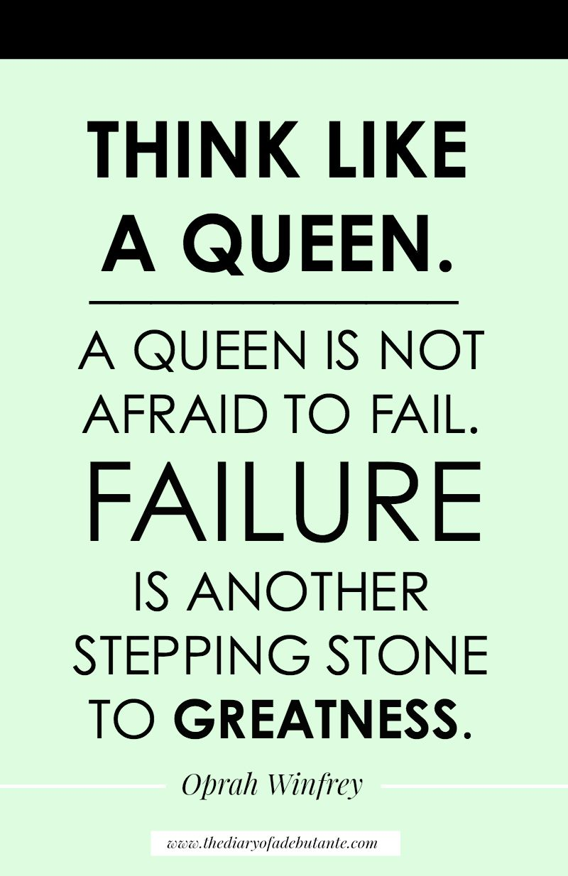 Womens Quotes 30 Inspirational Female Quotes To Celebrate Women's History Month
