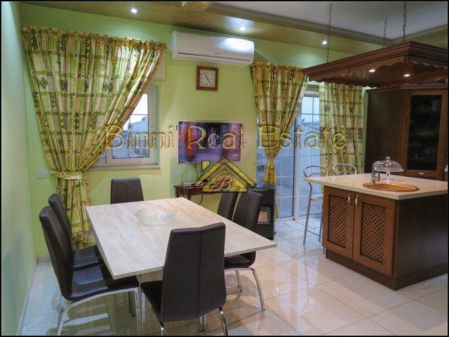 Malta - Apartment 3 Bedrooms - Birkirkara   Property ...