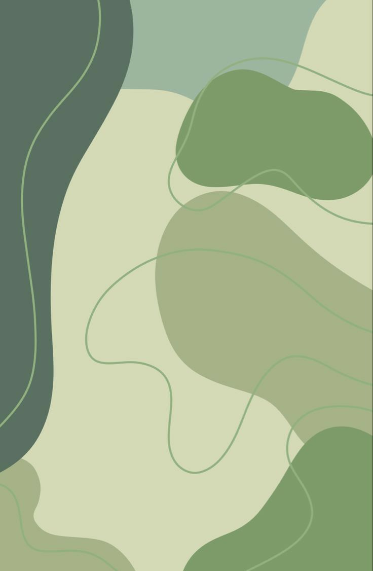 Background in 2021   Iphone wallpaper green, Sage green wallpaper, Green wallpaper