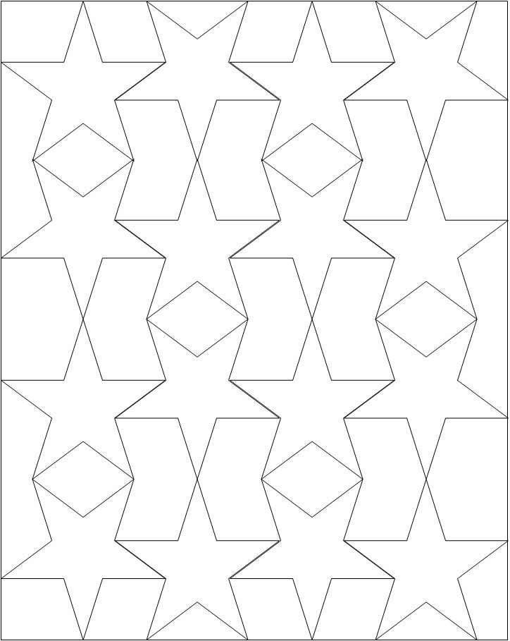 http://www.childcarelounge.com/graphics/star-pattern.jpg