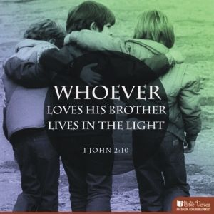 I Am My Brothers Keeper Quotes Google Search Brothers Bible