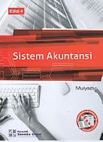 Sistem Akuntansi Edisi 4 Mulyadi Ajibayustore Sistem Akuntansi Akuntansi Pendidikan