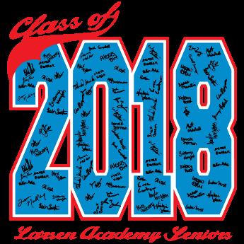 IZA DEIGN Senior Class Shirts 2018. Senior Class of 2018 T-Shirt ...
