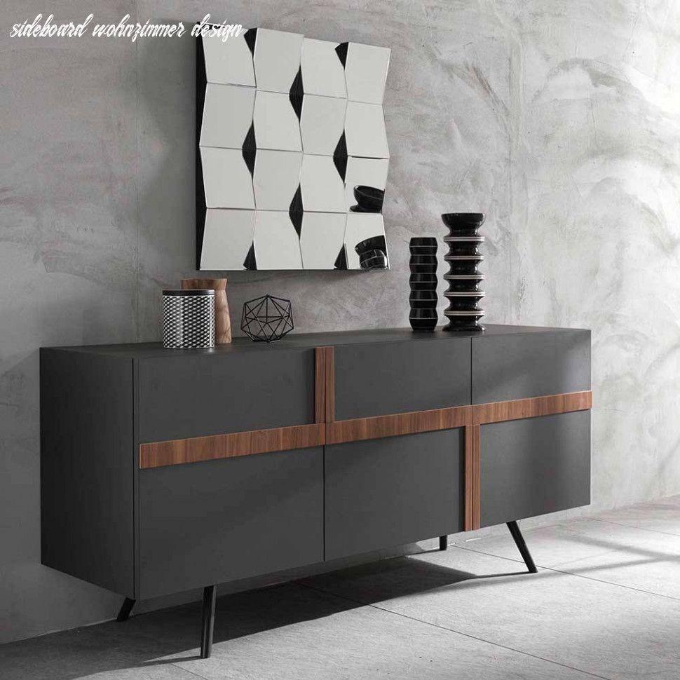 Fünf Schnelle Tipps Zum Sideboard Wohnzimmer Design in 5