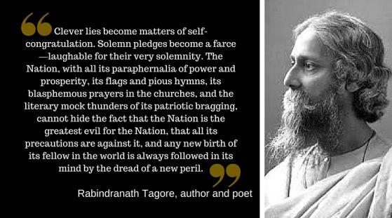 Nationalism Quotes 6
