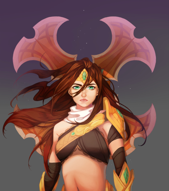 "Ley Lolera on Twitter: ""Sivir.  De ibratze. https://t.co/EUToljrwN7"""