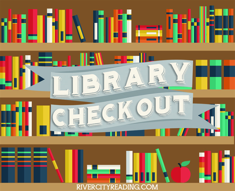 Library Checkout September 2015 Local