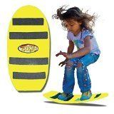 Spooner Boards Freestyle  Yellow -- For more information, visit image link.Note:It is affiliate link to Amazon.