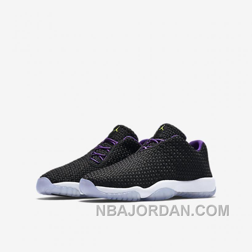 317d6f82280a3 Men Basketball Shoes Air Jordan Future AAA 320