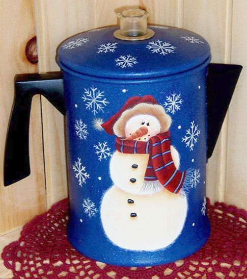 Coffee Maker Iced And Hot Once Coffee Maker Walmart My