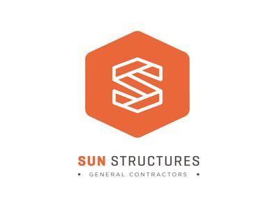 Sun Structures Full Lock Up