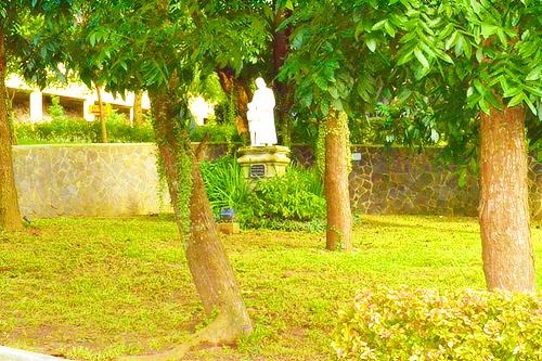 Bahay PAG-ASA