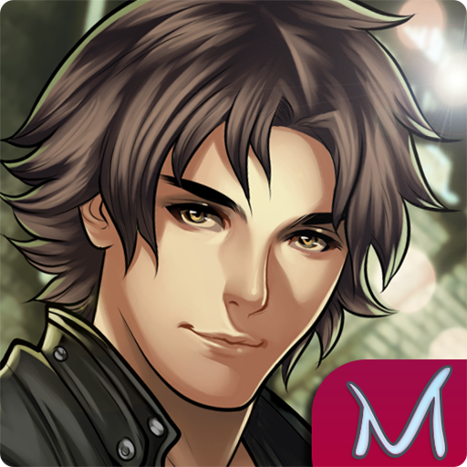 Dating Sims anime Android