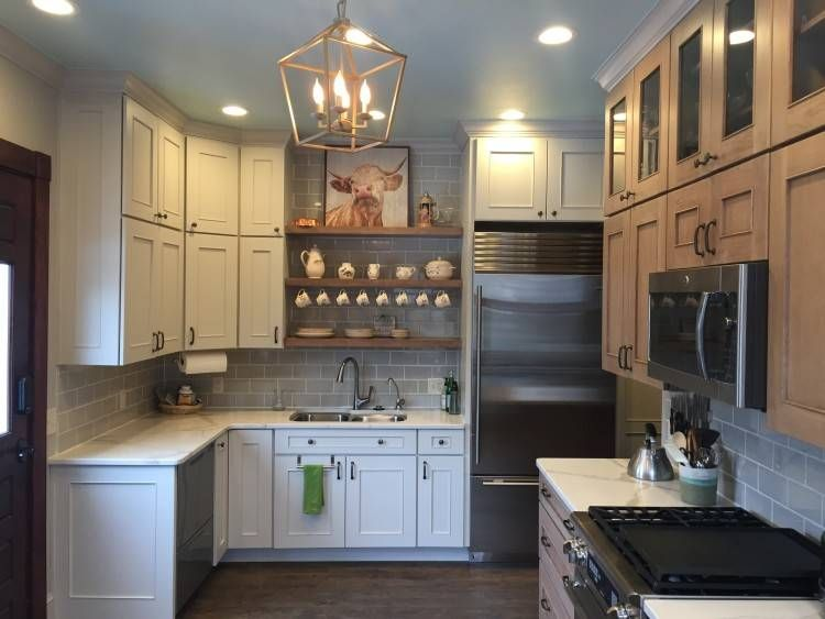 Kitchen Cabinets Indianapolis In 2020 Modern Kitchen Tiles ...