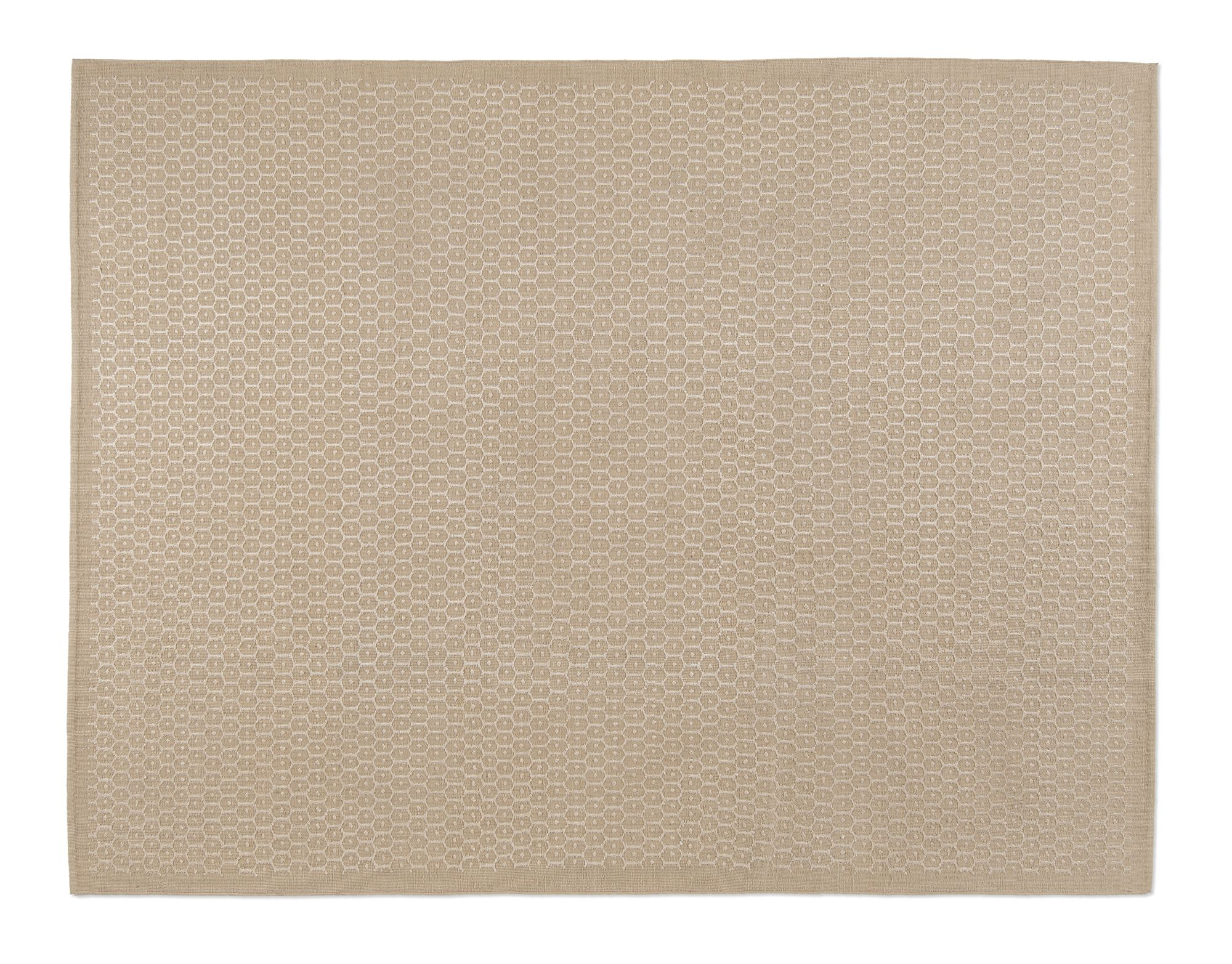 Kumo Carpet Collection, Minamo, Living Divani, 2016