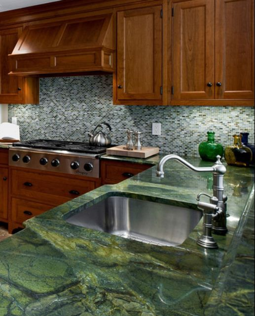 emerald green is 2013 s color of the year kitchen bath design interior design tips bath design on kitchen ideas emerald green id=44578