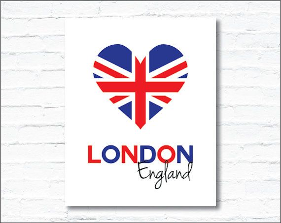 More Images Of Printable British Flag England Flags Fileflags Offlag