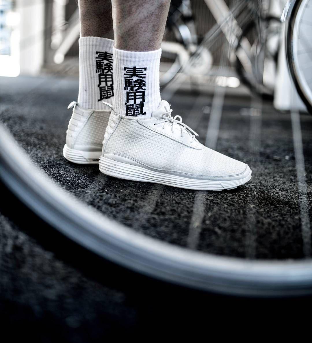 UNSTABLE FRAGMENTS | Streetwear outfit, Skate wear, Street wear