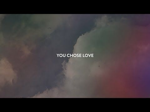 Love Song (Before You Formed the Earth) | KXC | Lyric Video - YouTube