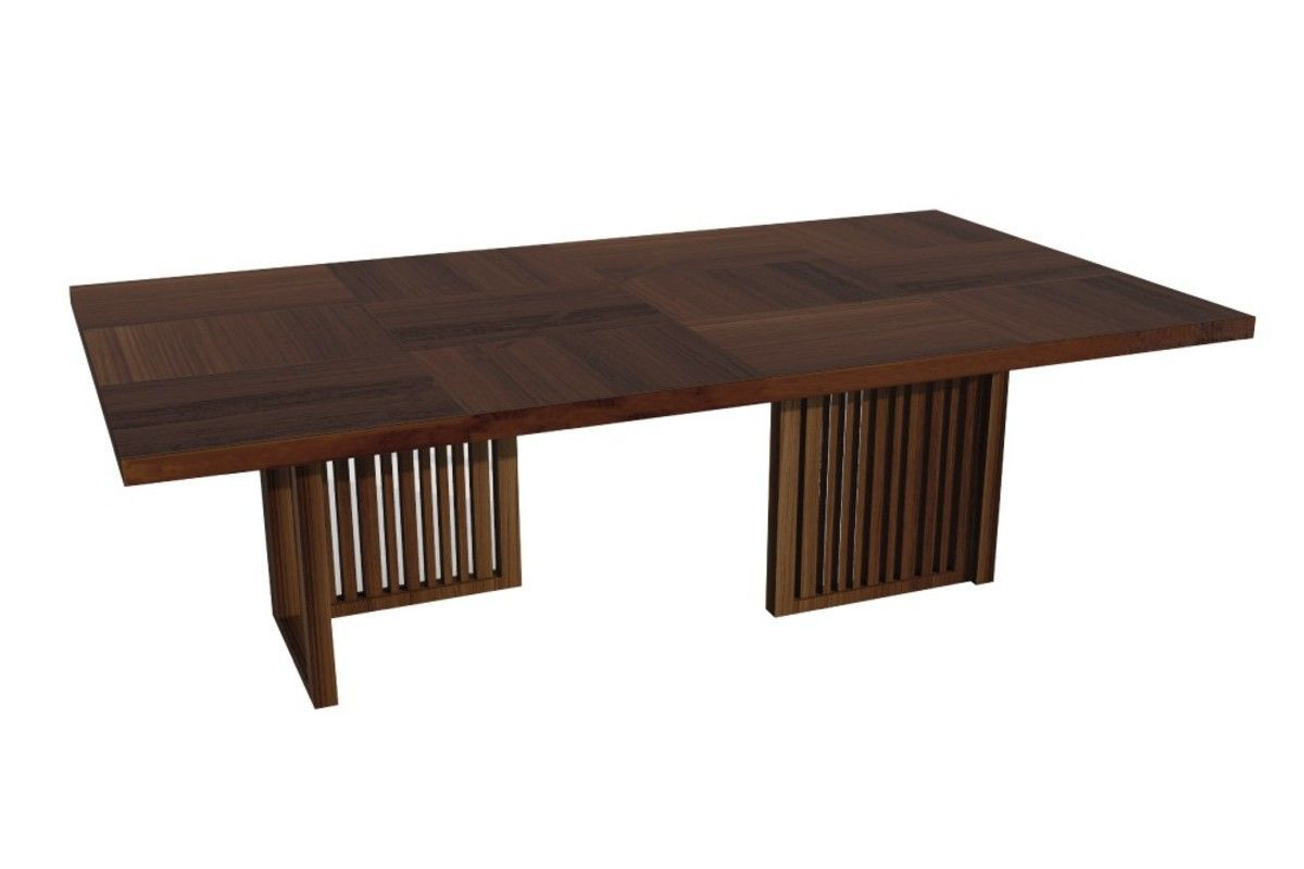 Rumba Dining Table 300 Adriana Hoyos Sku Rm04 300 Dining Table Table Dining