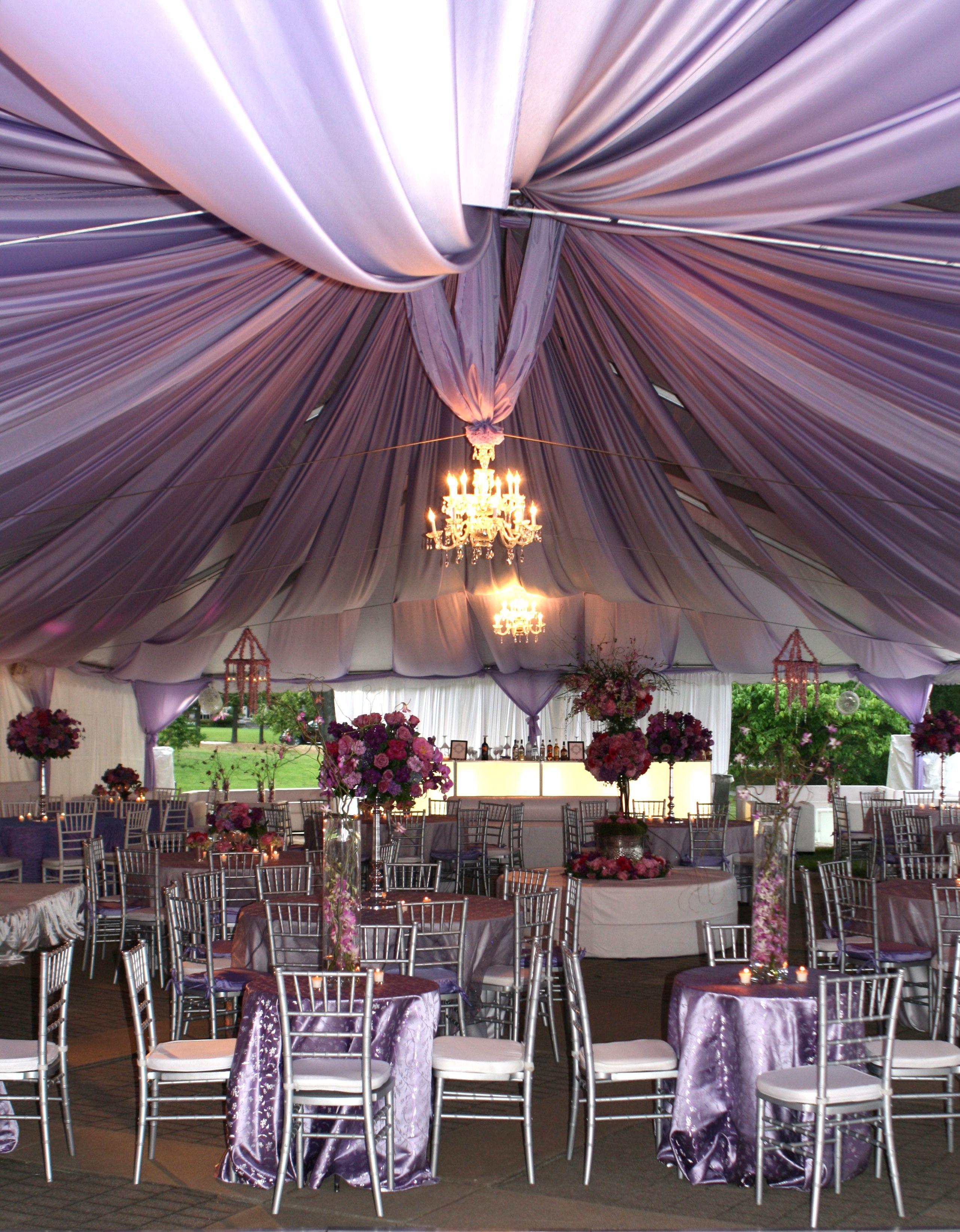 memphis brooks museum of art | the art of a museum wedding