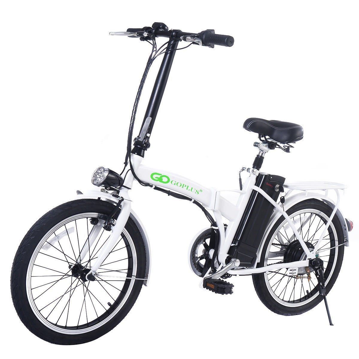 Top 10 Best Electric Bikes Reviews In 2017 Best Electric Bikes
