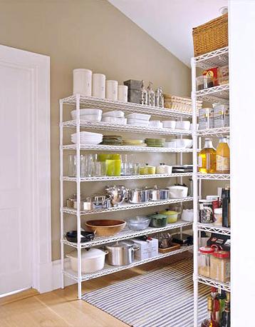 Picture 79 Png Image Open Kitchen Shelves Shelving Kitchen Shelves