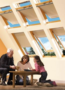Fire Escape Top Hung Keylite Roof Windows Roof Window Windows Roof Architecture