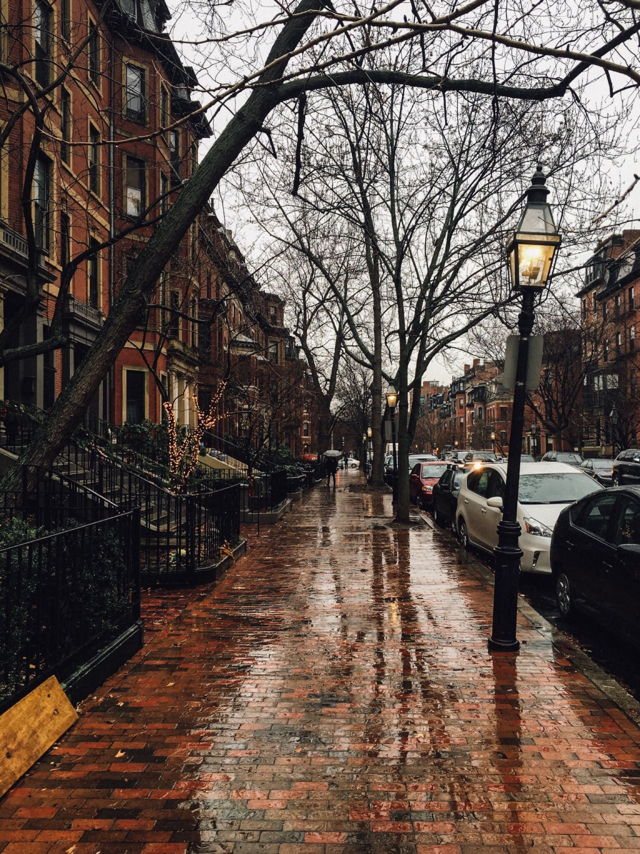 Cozy Fall Wallpaper Image Result For Rainy Boston Tumblr Everything Fall