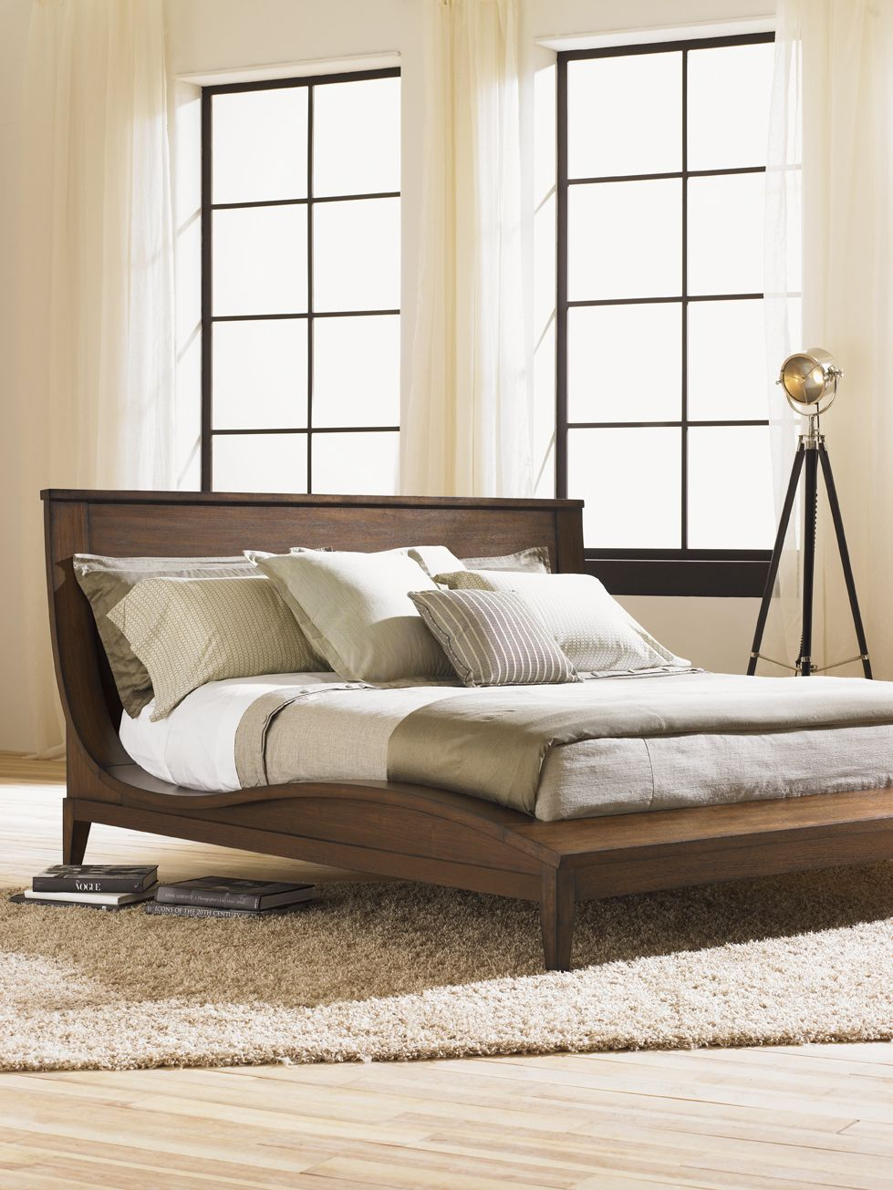 Merveilleux Lexington Home Brand Furniture Stores By Goods NC Discount Furniture