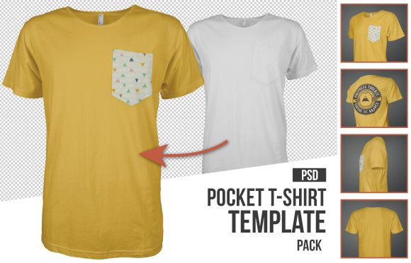 10 Must Have Mockup Templates For T Shirt And Apparel Design The Men S Collection Prepress Toolkit Shirt Mockup Apparel Design Shirt Template