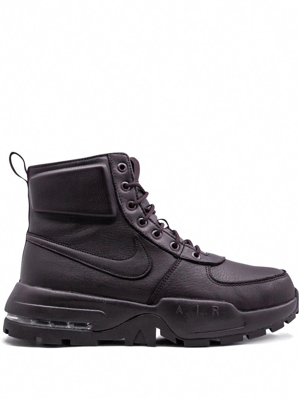 Nike Air Max Goaterra 2.0 sneakers