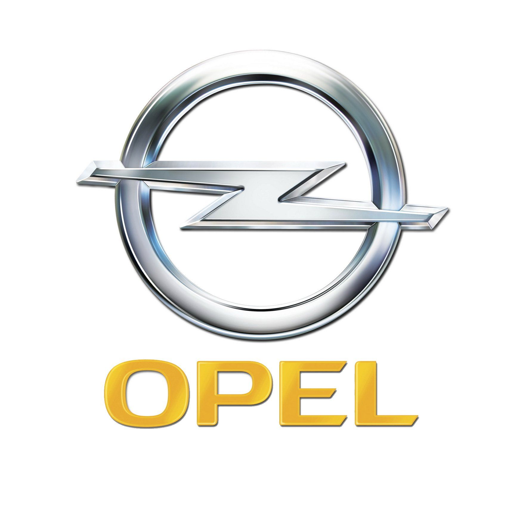 Opel logo opel pinterest car logos and cars cars fandeluxe Image collections