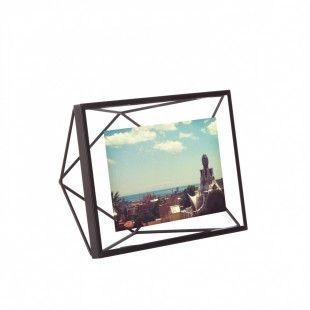"""Prisma Photo Frame 4""""x6"""""""
