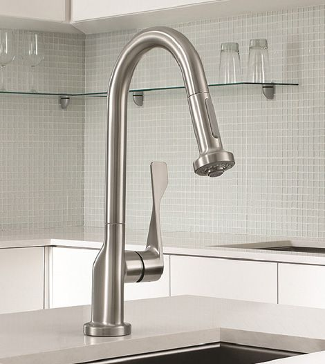 Consumer Reports Kitchen Sinks And Faucets