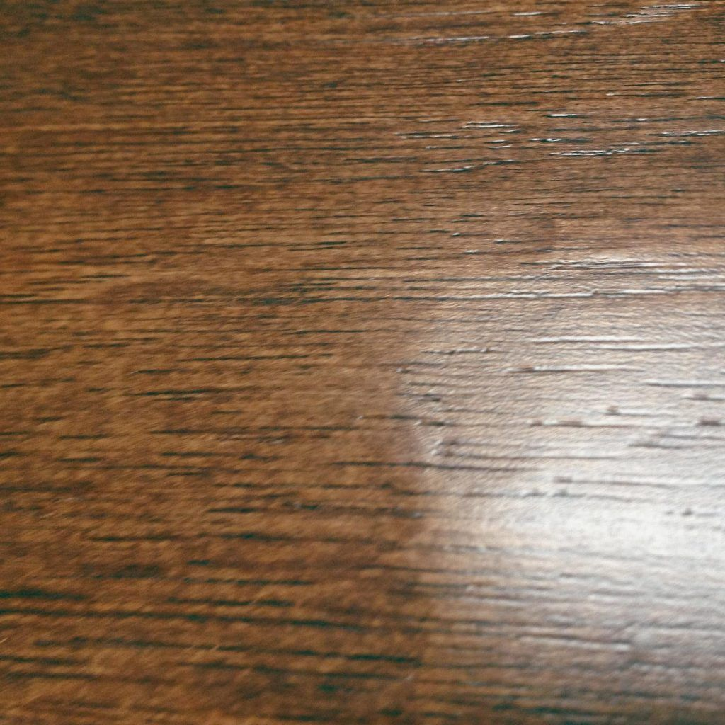 wood floors flooring engineered and laminates product hickory zurich img hardwood