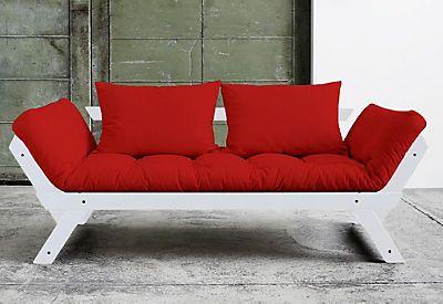 Karup Design Schlafsofa Bebop Inkl Futonmatratze In 2019